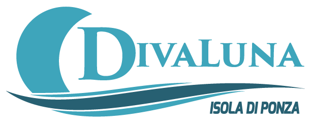 Diva Luna